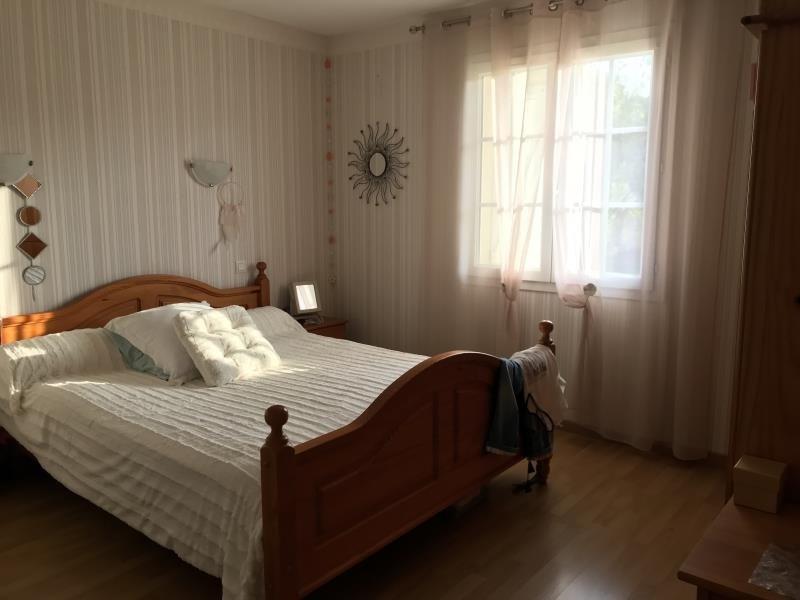 Vente maison / villa Sauvagnon 297500€ - Photo 5