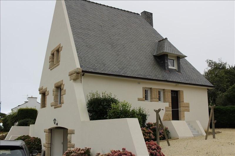 Sale house / villa Clohars carnoet 512050€ - Picture 5
