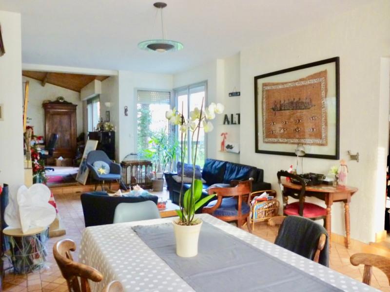 Deluxe sale house / villa Nantes 621000€ - Picture 5