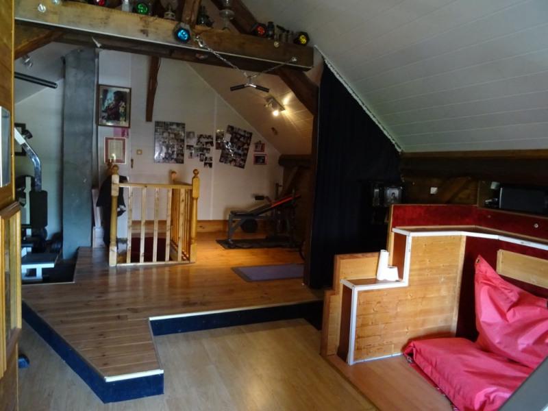 Immobile residenziali di prestigio casa Reignier 575000€ - Fotografia 12