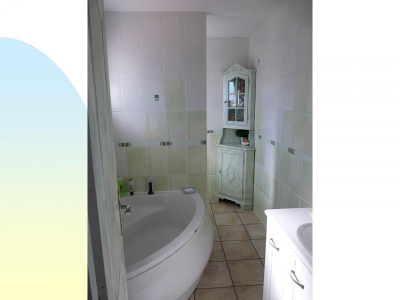Revenda casa Roche-la-moliere 142000€ - Fotografia 6