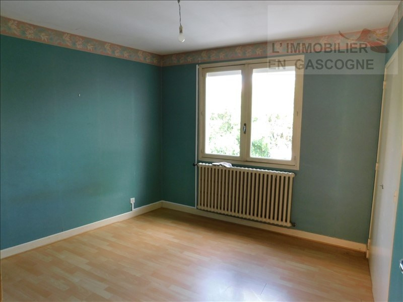 Sale apartment Auch 55 000€ - Picture 1