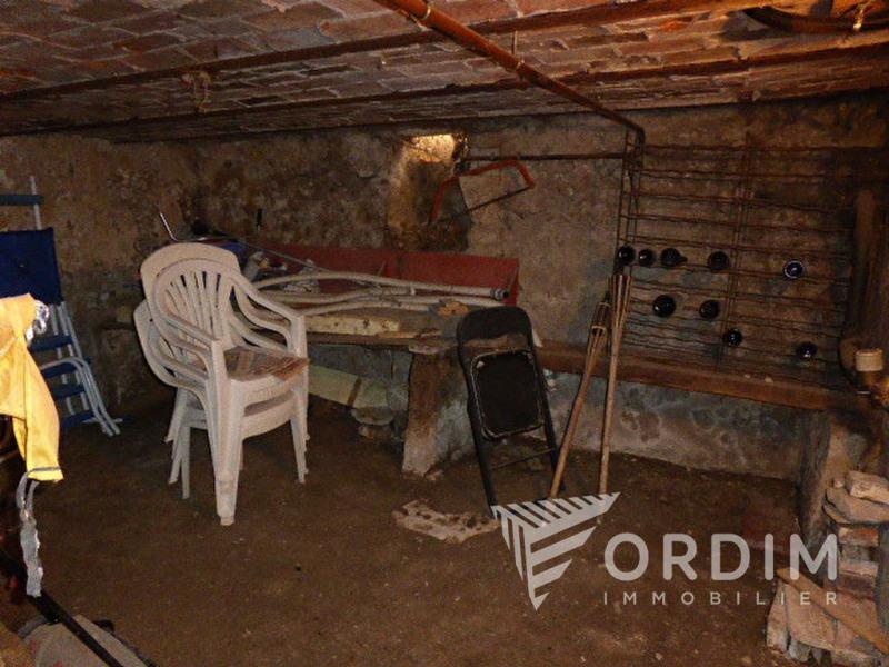 Vente maison / villa Cosne cours sur loire 94000€ - Photo 12