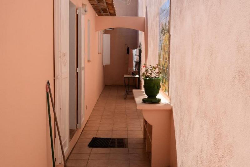 Sale house / villa Les issambres 495000€ - Picture 9