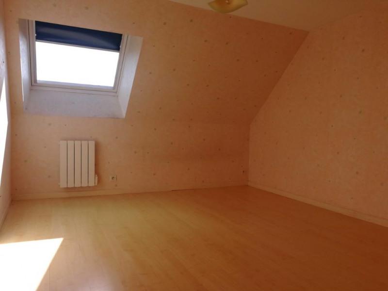 Sale house / villa Saint adrien 97900€ - Picture 6