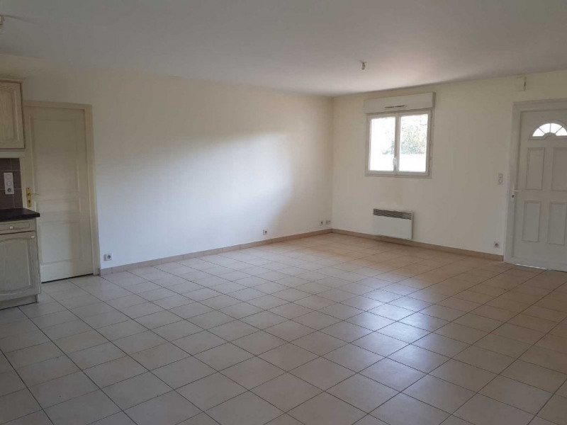Vente maison / villa Estillac 172 000€ - Photo 2