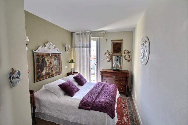 Venta  apartamento Biarritz 420000€ - Fotografía 4