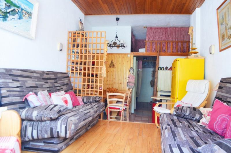 Vente appartement Peone 142100€ - Photo 2