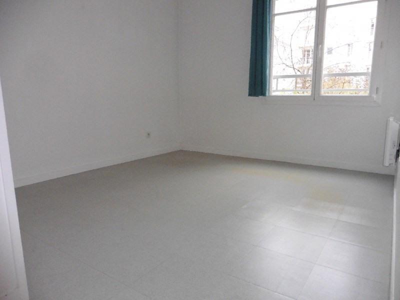 Sale apartment Vincennes 370000€ - Picture 4