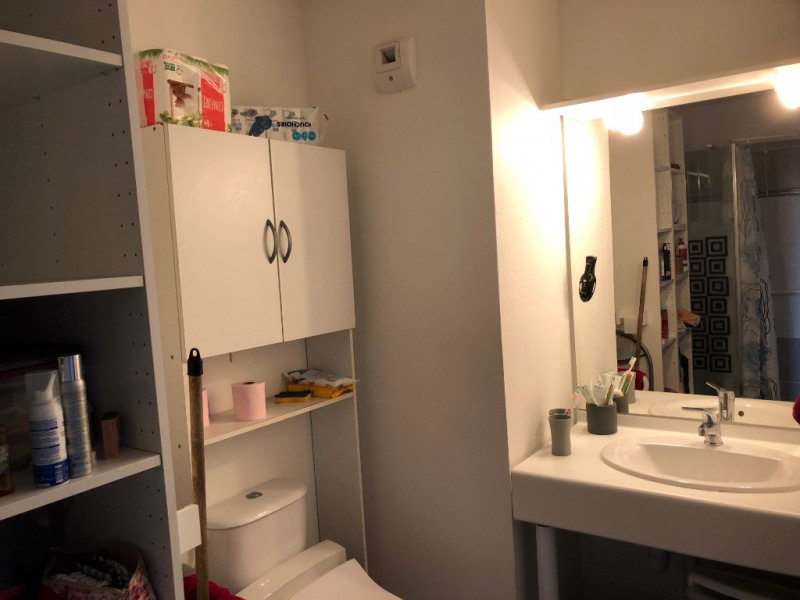 Vente appartement Marseille 143 000€ - Photo 6