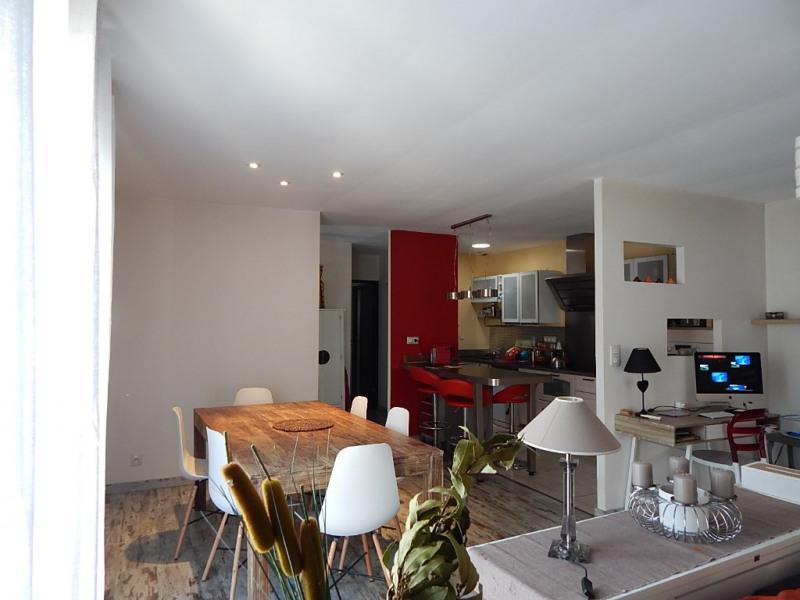 Sale house / villa Medis 245500€ - Picture 2