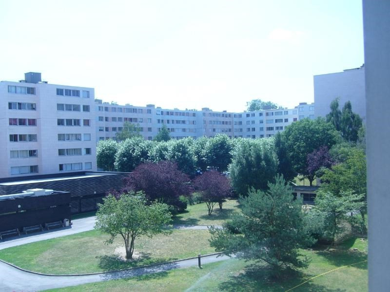 Location appartement Sevres 930€ CC - Photo 1