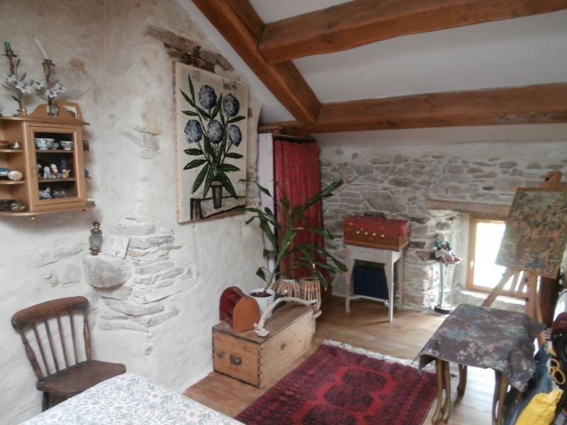 Sale house / villa Labastide rouairoux 145000€ - Picture 5