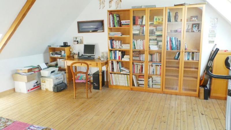 Vente maison / villa Plerguer 471600€ - Photo 17