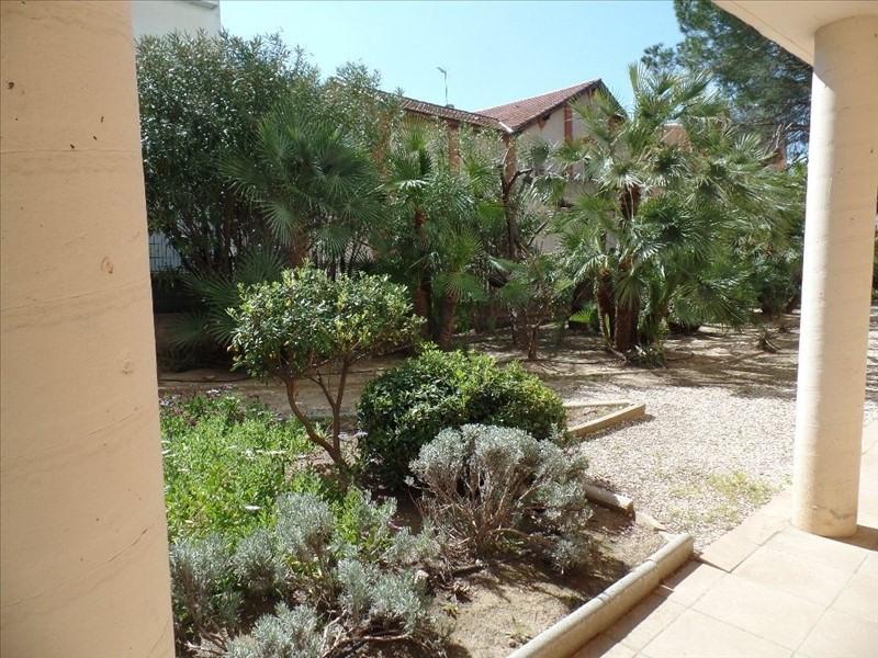 Vente appartement Hyeres 117000€ - Photo 9