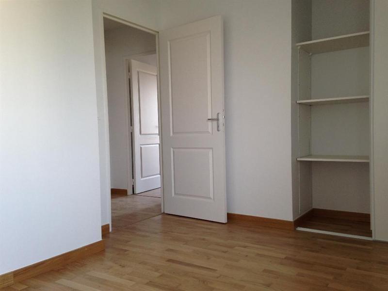 Sale apartment Pierre-bénite 179000€ - Picture 1