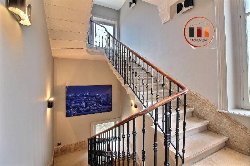 Deluxe sale house / villa Oullins 1190000€ - Picture 4