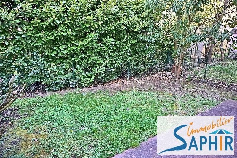 Sale house / villa Cugnaux 254400€ - Picture 8