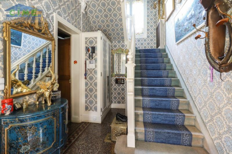 Deluxe sale house / villa Morsang sur orge 1100000€ - Picture 6
