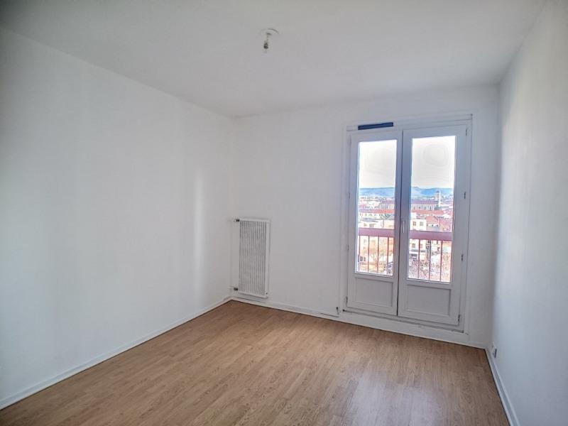 Vente appartement Clermont ferrand 160500€ - Photo 6