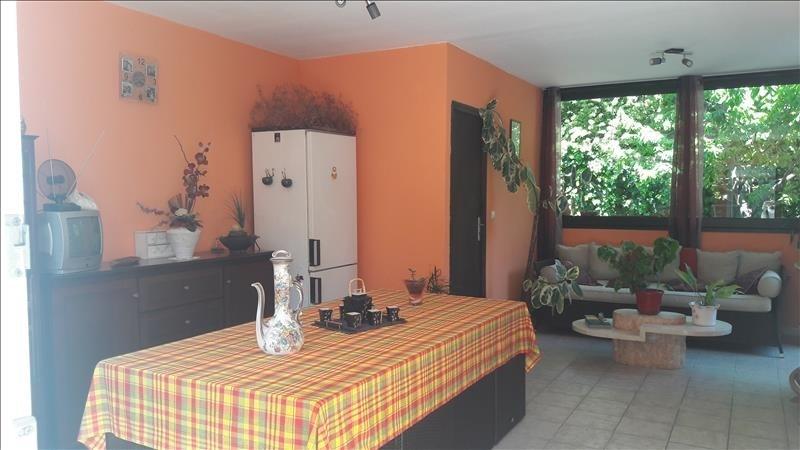 Verkoop  huis Montpellier 264000€ - Foto 3