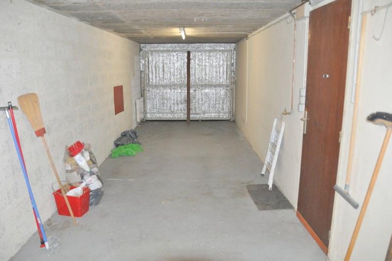Vente maison / villa Royan 221970€ - Photo 10