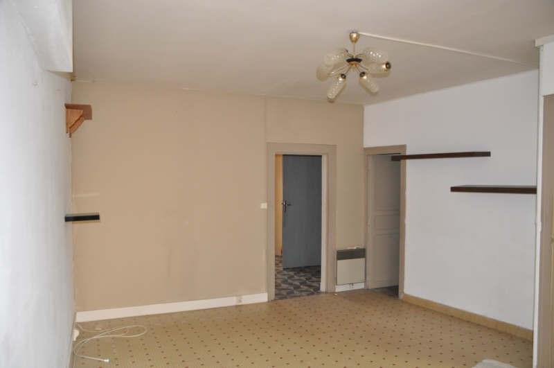 Sale house / villa Vendome 52000€ - Picture 2