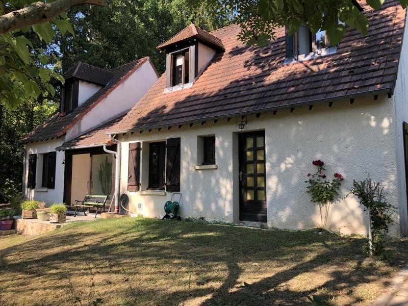 Vente maison / villa Vetheuil 299000€ - Photo 1
