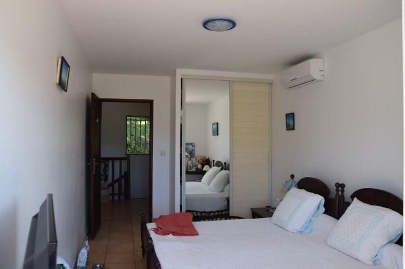 Venta de prestigio  casa Les trois ilets 888250€ - Fotografía 10