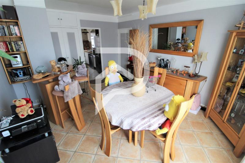 Vente appartement Eaubonne 205000€ - Photo 1