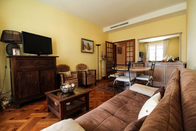 Location appartement Nice 1180€ CC - Photo 4