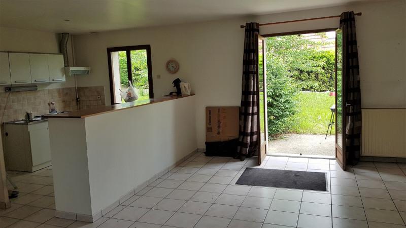 Vente maison / villa Leuville sur orge 291200€ - Photo 5