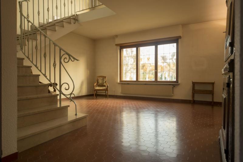 Verkoop  huis Strasbourg 385000€ - Foto 5