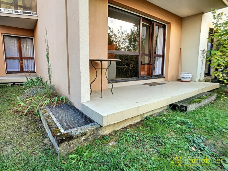 Sale apartment Melun 240000€ - Picture 15