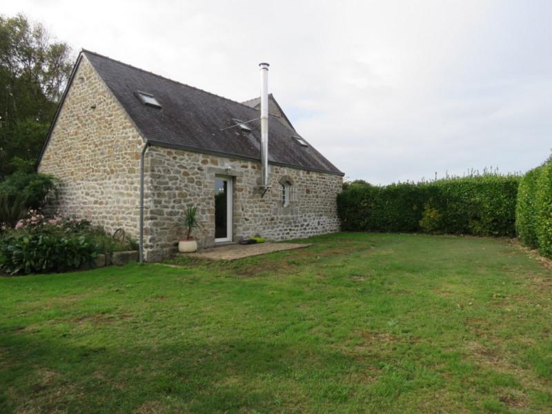 Sale house / villa Pont l abbe 403000€ - Picture 10