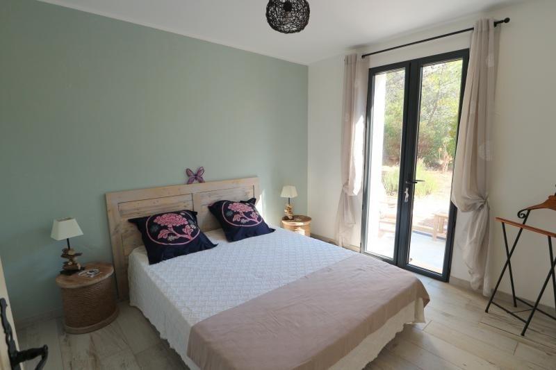 Deluxe sale house / villa Roquebrune sur argens 849000€ - Picture 10
