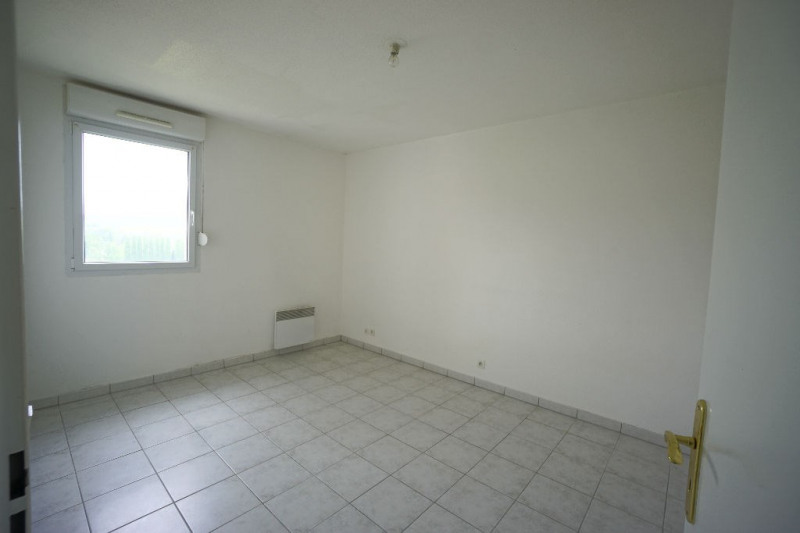 Vente appartement Les andelys 82 000€ - Photo 7