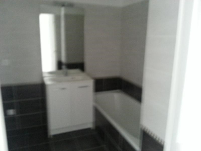 Location appartement Villeurbanne 833€ CC - Photo 7