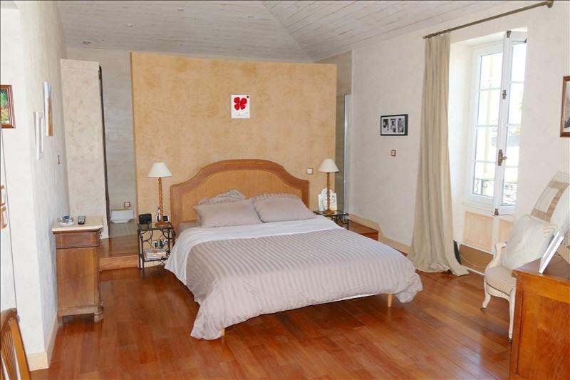 Deluxe sale house / villa Vaux sur mer 821600€ - Picture 15