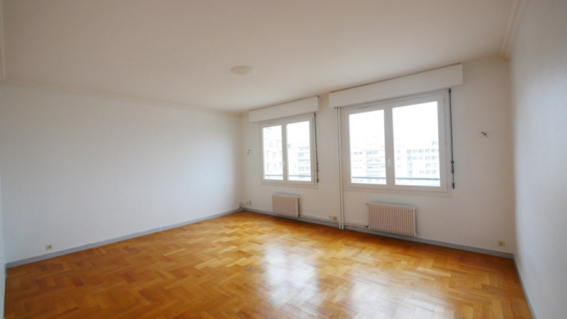 Rental apartment Limoges 690€ CC - Picture 3