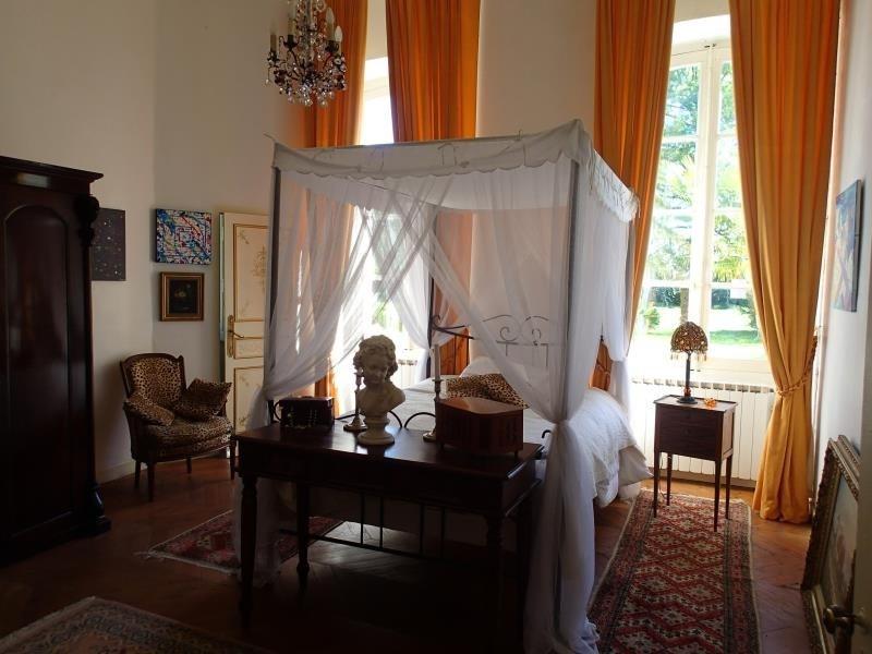 Deluxe sale house / villa Albi 735000€ - Picture 6