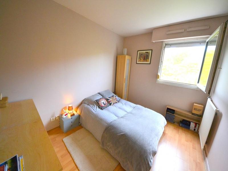Sale apartment Suresnes 478000€ - Picture 5