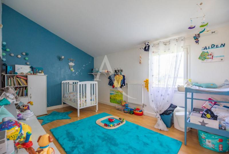 Sale house / villa Colomiers 357000€ - Picture 11