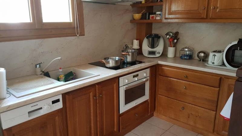 Verkoop  huis Bagneres de luchon 194000€ - Foto 6