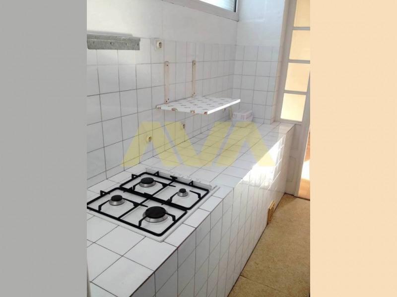 Sale apartment Mauléon-licharre 59000€ - Picture 3