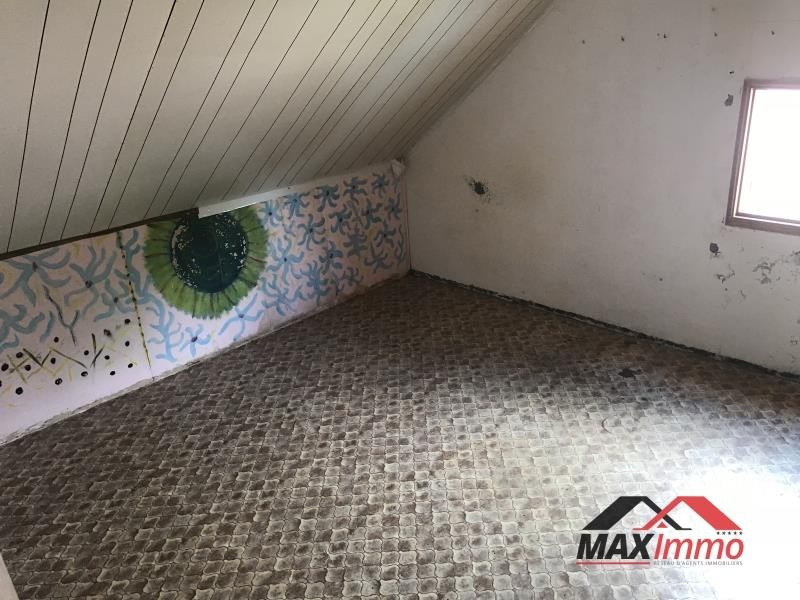 Vente maison / villa St philippe 152 600€ - Photo 8