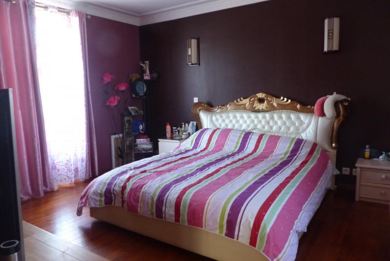 Sale empty room/storage Villemomble 1250000€ - Picture 3
