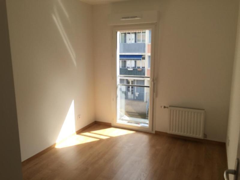 Rental apartment Saint priest 813€ CC - Picture 4
