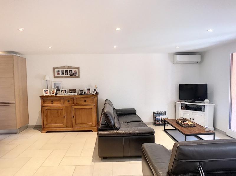 Sale house / villa Cagnes sur mer 466000€ - Picture 3