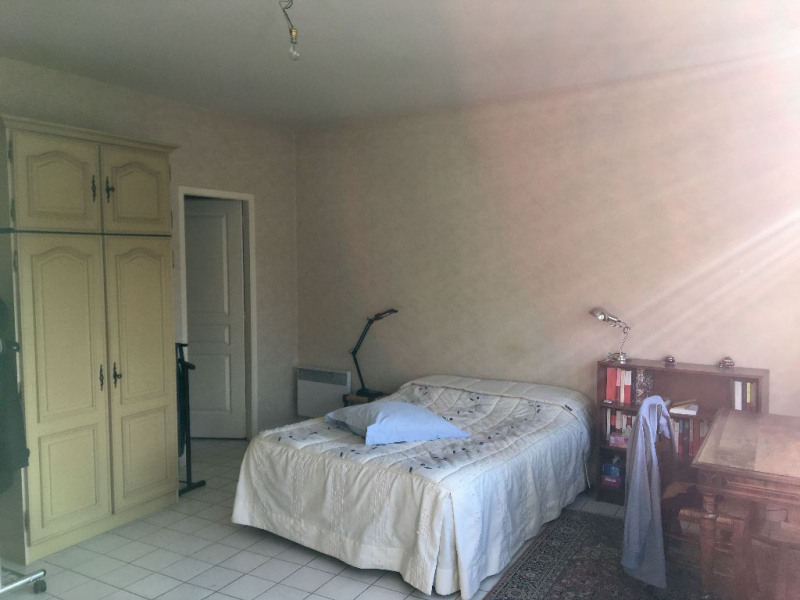 Vente appartement Beauvais 72 000€ - Photo 4